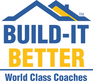 Build-It-Better - World class coaches for your home renovation projects for fences, decks, garages, windows, doors and siding.